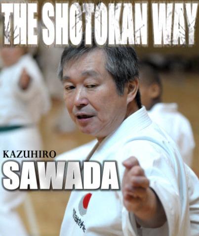 Sensei_Sawada