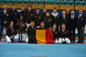 Belgische_ploeg