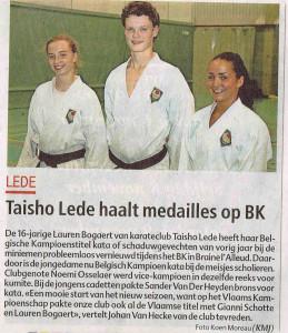 Medailles_BK