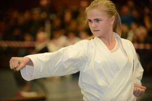 Provinciaal kampioenschap Oost-Vlaanderen 2014