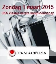 jka_vlaams_jongeren_ploegen_kampioenschap