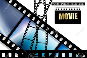Taisho_Movie