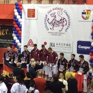 brons_kataploeg_europees_kampioenschap