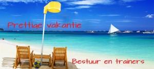 Foto_Vakantie