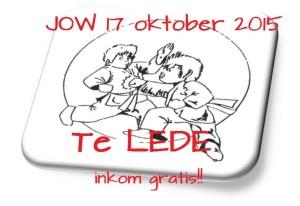jow_lede