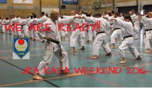 JKA_KATA_WEEKEND_2016