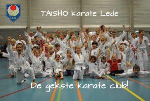 taisho_gekste_club