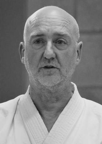 Luc Cobbaut